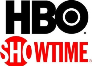 iwatch2muchhbo_showtime