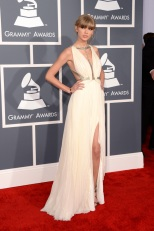 Taylor Swift in J Mendel