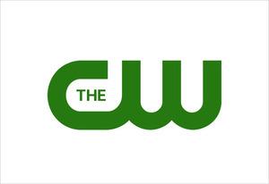cw-logo1_300x206