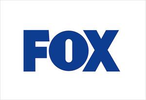 fox-logo1_300x206
