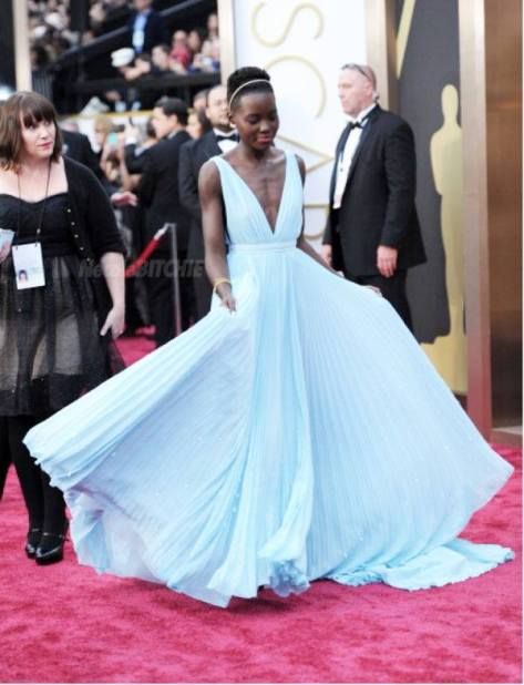iwatch2much.comLupitaNyongo2