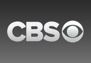cbs-logo__120510210027-275x275