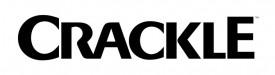 Crackle_logo__130506185030-e1367866249933-275x75__140430173711