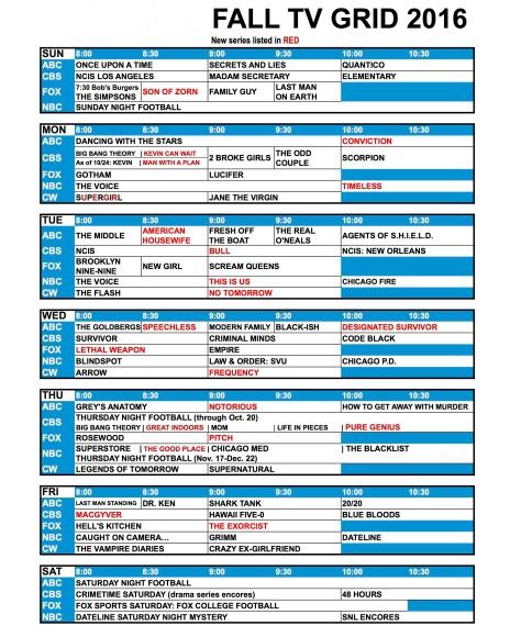 Fall 2016 Schedule.JPG