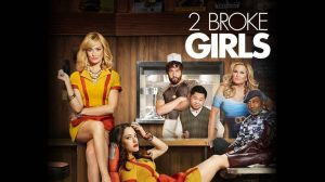 2-broke-girls-1024x575