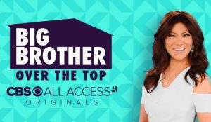 big-brother-over-the-top-2016-julie-chen-00-560x325
