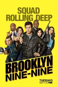 brooklyn-nine-nine-season-4-poster
