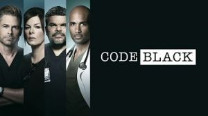 code-black-s2