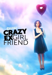 crazy_ex_girlfriend__season_2__2016_2017__poster_by_macschaer-d9vkqaf