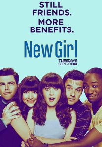new-girl-season-6-poster