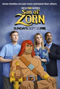 son-of-zorn